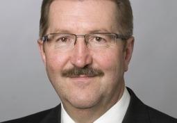 +++Eilmeldung+++ Schmidt wechselt BMEL-Staatssekretär aus | Agrarforschung | Scoop.it