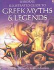 Greek Myths & Legends | The Ancient Greek World | Scoop.it