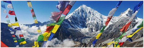 Great Deals | Nepal Seasonal Tour | Nepal Travel Affordable Vacation Packages | Nepal Tours - Nepal Vacation | Scoop.it
