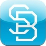 Use StudyBlue's iPad App to Create and Share Study Materials | 21st century studying | Scoop.it
