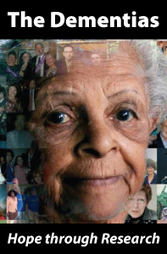 The Dementias: Hope through Research Approved for ASHA Credit « PDResources | Continuing Education Courses and Videos | Scoop.it