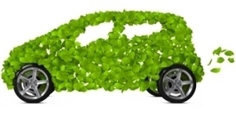 Volkswagen To Develop Greener Vehicles, Will Plough 84 Billion Euros In 2014-2018 | Volkspares Ltd | Scoop.it