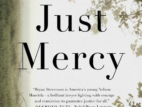 justice and mercy essay