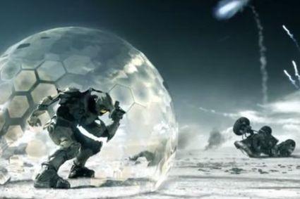 La DARPA imagine un mur pare-balles de poche pour les soldats américains | innovation, technologie, nouvelles idées | Scoop.it