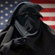 Obama Administration Sets Stage For Sharia Law In America - Freedom Outpost | DHIMMI | Scoop.it
