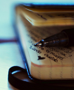 How to keep up with daily writing | Top News | Scoop.it