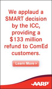 "Illinois' Education ""Fiscal Cliff"" - Capitol Fax.com | Illinois Legislative Affairs | Scoop.it"