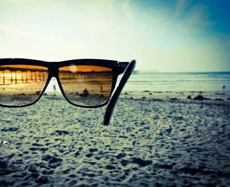 4 Ways to Get Around San Diego | Point Loma Inn & Suites | Scoop.it