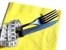 Perder Peso Depois da Gravidez | Noticias e artigos diversos | Scoop.it
