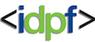 EPUBTest | EduContent | Scoop.it