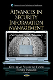 Advances in Security Information Management: Perceptions and Outcomes | Information security | Scoop.it