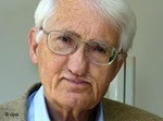 "Political Theory - Habermas and Rawls: Habermas: ""A Pact for or against Europe?"" 