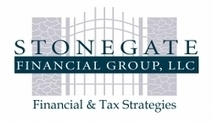 investment-questions/ Stonegate Financial Group Reviews the Importance of Financial Organization - Stonegate Financial Group | Content Management Solutions | Scoop.it