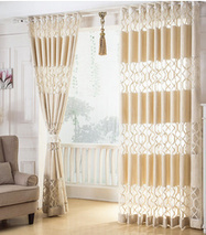 Modern curtains for living room uk, modern window curtains | wedding dresses | Scoop.it