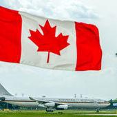 Les services secrets canadiens ont espionné les connexions Wi-Fi dans les aéroports | Libertés Numériques | Scoop.it