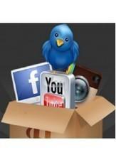 followers-fair | followers-fair | Scoop.it