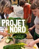 mercredi 21 mars 2012 - Bruxelles - Soirée d'infos - Projet Nord sur la consommation - Quinoa   Occupy Belgium   Scoop.it
