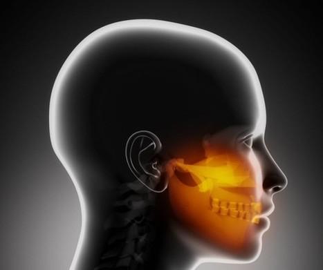 Stoneham Dentist – Dentist in Stoneham – Redstone Dental Massachusetts | Dental Dentist in MA | Scoop.it