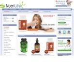 trouvez facilement les bonnes affaires et codes avantages du site Nutrilife shop | codes promos | Scoop.it