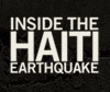 Inside the Haiti earthquake | contenu@marion | Scoop.it