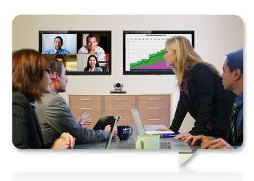 Vidyo Abilita le Videoconferenze sul Kindle Fire | Fare Videoconferenze | Scoop.it