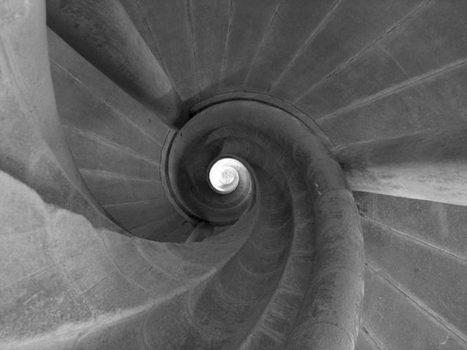 Customer Experience ROI: The Secret Formula | digitalNow | Scoop.it