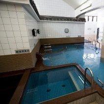 Top 10 hot springs in Japan - Lonely Planet   Voyager au japon   Scoop.it