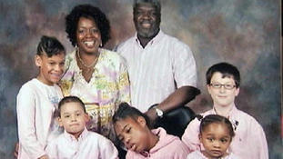 Bus Driver, Father of 11 Killed in Crash | eating disorders and body image | Scoop.it