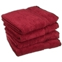 Bath Towels Sets Collection at EgyptianLinensOutlet.com | Egyptian Linens Outlet | Scoop.it