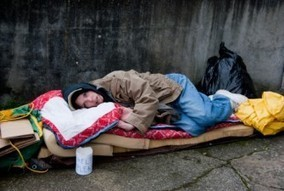 Homeless Female Veterans | News You Can Use - NO PINKSLIME | Scoop.it
