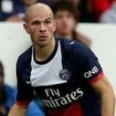Jallet veut retrouver une place de titulaire cette saison - Canal Supporters | Actus - OnlyonePSG | Scoop.it