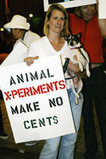 Points of View Reference Center Home: Point: Animals Deserve the Same Rights as Humans | Animal Rights SMS | Scoop.it