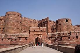 Budget SameDay Agra Tour packages --- 0 9999105555 - India, India - Top Classifieds | Etourpackages | Scoop.it