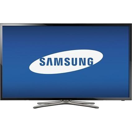 best 40 hdtv 2013 on ... HDTV Review Best 2013 HD TV Comparison | TV Reviews #1 | Best HDTV