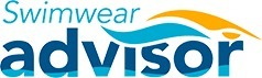 Swimwear Advisor - Australia' s Reviews & Rating for Swimwear, Apparel and Gear   New Live Site   Scoop.it