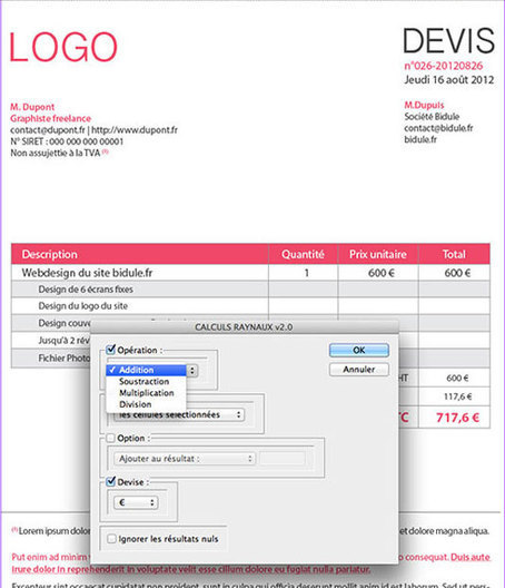 3 things you didn't know you could do with InDesign   InDesign   Creative Bloq   Creative Designs   Scoop.it