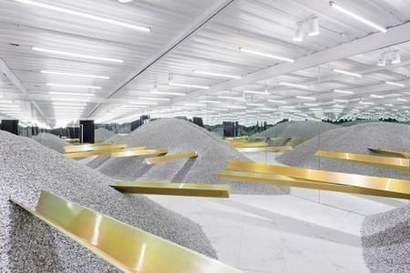 Boffo Building Fashion 2013 / Neiheiser & Valle | Optique de créateurs | Scoop.it