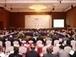 Vietnam et Inde renforcent leur coopération dans les TI - Vietnam+ | Management et projets collaboratifs | Scoop.it