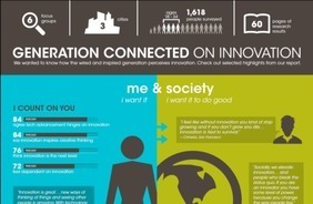 Melissa Waggener Zorkin: How To Change The World Before Breakfast | Corporate Social Responsibility- Issues and Articles Around the Web | Scoop.it