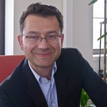 Philippe Charton, EDF : «la transformation, c'est avant tout une aventure humaine» | RSE et CNR | Scoop.it