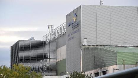 Extension du réseau de chaleur de l'agglomération dunkerquoise:les industries dans les radiateurs jusqu'à Gravelines | Dunkerque | Scoop.it