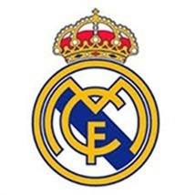 Real Madrid News | panos fotopoulos | Scoop.it