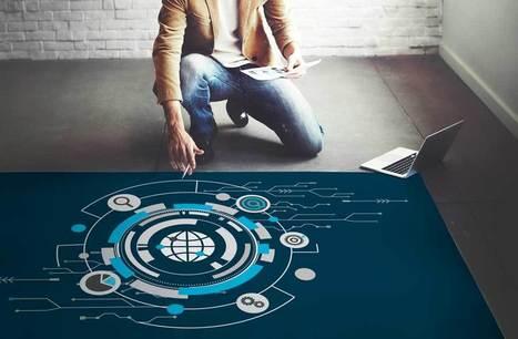 Retos para la gestión del Talento | Educacion, ecologia y TIC | Scoop.it