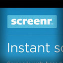 Use Screenr to Record Screencasts for Your Website   Inbound Marketing Hub   Scoop.it