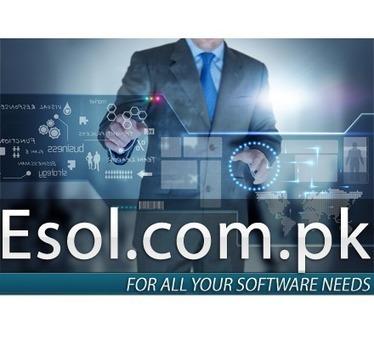 Esol.com.pk - Custom Software Development in Islamabad, Pakistan | Custom Software Islamabad | Scoop.it