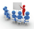 Training and Occupational Health Services | Seguridad industrial | Scoop.it