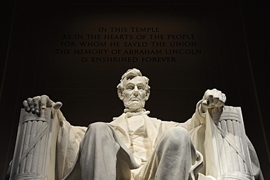 Lincoln's lessons on leadership live on | Mind Shaper Technologies | Scoop.it