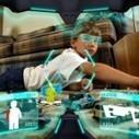 Realidad virtual | Docentes conectados | Scoop.it