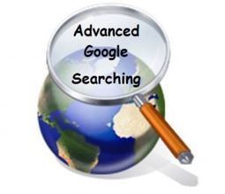 12 Reasons To Teach Searching Techniques With Google Advanced Search… Even Before Using The Basic Search | The Third Order of Information | Scoop.it