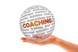 What is Coaching? | Startup Culture | Scoop.it